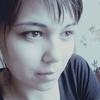 Айгиза, 24, г.Баймак