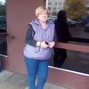 Татьяна, 44, г.Санкт-Петербург