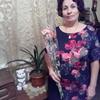 Надежда, 61, г.Чернигов
