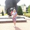 Елена, 53, г.Барановичи