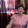 Лидия, 56, г.Оренбург