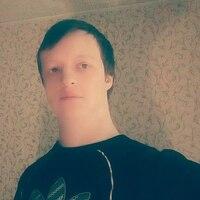 Михаэль, 32 года, Весы, Москва
