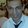 Николай, 27, г.Ашхабад