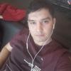Arslan, 29, г.Ашхабад