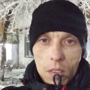 Дюша 38 Красноярск
