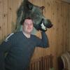 Руслан, 28, г.Гадяч