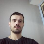 Николай 34 года (Скорпион) Рязань