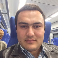 Тимур, 29 лет, Овен, Москва