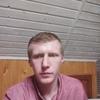 Алексей, 28, г.Малаховка