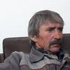 Саша, 60, г.Тихорецк