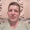 Евгений Шадрин, 44, г.Ставрополь