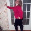 Мила, 43, г.Фаниполь