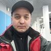 Павел, 47, г.Лысково