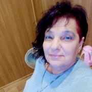 татьяна 60 Кривой Рог