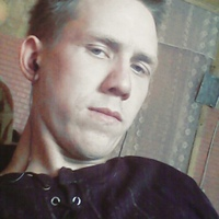 Дмитрий, 25 лет, Скорпион, Юрла