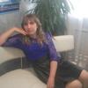 Кристина, 23, г.Ванино