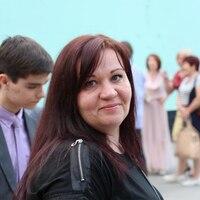 Наталья, 44 года, Весы, Одесса