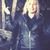 Людмила, 48, г.Калининград (Кенигсберг)