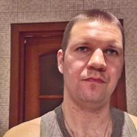 Сергей, 34 года, Рыбы, Бишкек