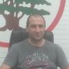 fadi, 45, г.Бейрут