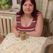 Екатерина 36 Поронайск