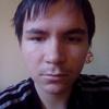 Юра, 20, г.Альметьевск