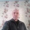 Evgeniy, 45, Barabinsk
