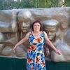 Светлана, 55, г.Катайск