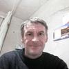 Андрей, 44, г.Моздок