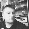 Aleksey Ermolaev, 32, Shushenskoye