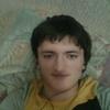 Shamil, 24, Zaraysk