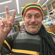 Сергей 50 Краснодар