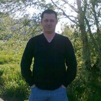 Андрей, 47 лет, Дева, Нижний Новгород