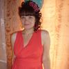 Марина, 30, г.Сорочинск