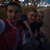 Максим, 25 лет, Рак, Бобруйск
