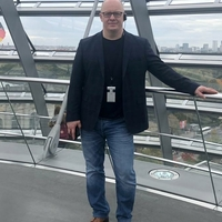 Евгений, 49 лет, Овен, Москва