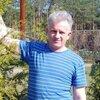 Николай, 47, г.Осиповичи
