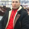 Гари, 41, г.Тюмень