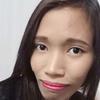 judy ann luna, 29, г.Манила
