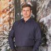 Сергей, 48, г.Тольятти
