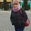 Галина, 53, г.Paleniec