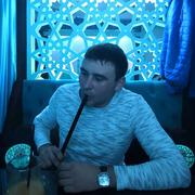 Роман 30 Ростов-на-Дону