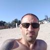 Родион, 41, г.Анапа