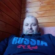 Стас 39 Алексин