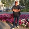 Виктор, 61, г.Елец