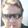 Александр, 51, г.Брянск