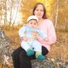 Наталья, 40, г.Шумиха