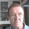 Владимир, 63, г.Тюмень