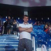 Вадим 36 Владикавказ