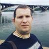 Фазиль, 30, г.Белореченск